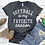 Thumbnail: Softball is My Season