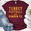 Thumbnail: Turkey, Football & Pie