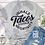 Thumbnail: Inhale Tacos