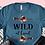 Thumbnail: Wild At Heart