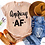 Thumbnail: American AF