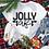 Thumbnail: Jolly AF