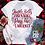 Thumbnail: Jingle Bells Zinfandel