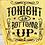 Thumbnail: Tonight is Bottom's Up