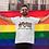 Thumbnail: Peace Love Equality