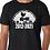Thumbnail: East Woodstock T-Shirt