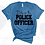 Thumbnail: Dibs on the Police Officer