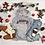 Thumbnail: Buffalo Plaid Merry Christmas