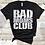 Thumbnail: Bad Moms Club