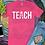 Thumbnail: Teach