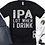 Thumbnail: IPA