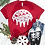 Thumbnail: Christmas Eve Sky