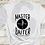 Thumbnail: Master Baiter