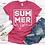 Thumbnail: Summer Vibes