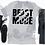 Thumbnail: Beast Mode