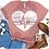 Thumbnail: Heart Heartbeat