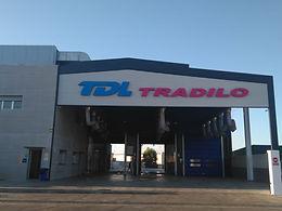 IMG-Tradilo San Roque.jpg