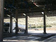 centro transportes culebras
