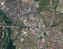 mapa toba copia.png