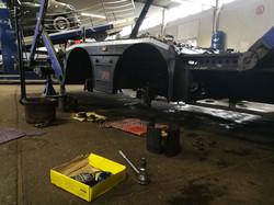 Truck Repair Shop Truck Find (7)