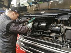 Truck Repair Shop Truck Find (23)