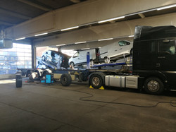 Truck Repair Shop Truck Find (26)