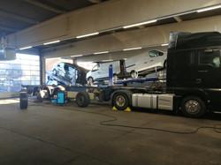 Truck Repair Shop Truck Find (10)