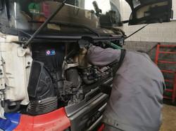 Truck Repair Shop Truck Find (3)