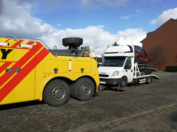 Truck Repair Shop Truck Find (4)