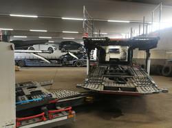 Truck Repair Shop Truck Find (20)