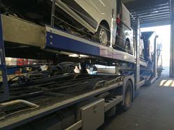 Truck Repair Shop Truck Find (11)