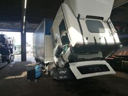 Truck Repair Shop Truck Find (22)