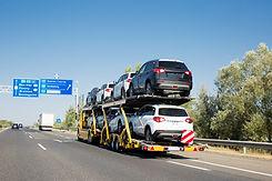 Autovežių Antstatų Remontas ir Aptarnavimas
