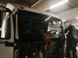 Truck Repair Shop Truck Find (6)