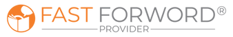 FFW-Provider-Logo-color.png