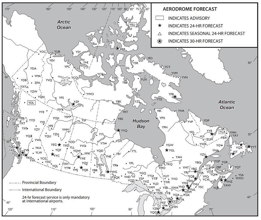 Canadian TAF Airpots.JPG