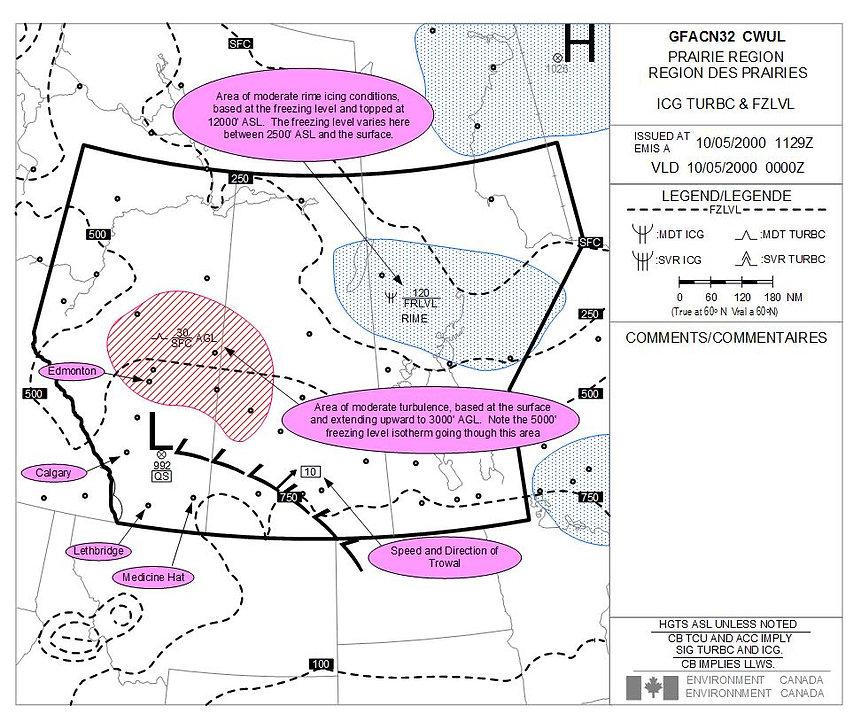 Sample ICG TURBC FRLVL GFA.jpg