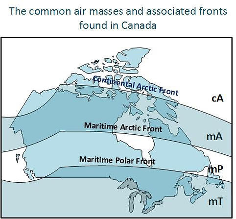 Fronts in Canada.jpg