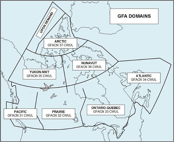 GFA Domains.jpg