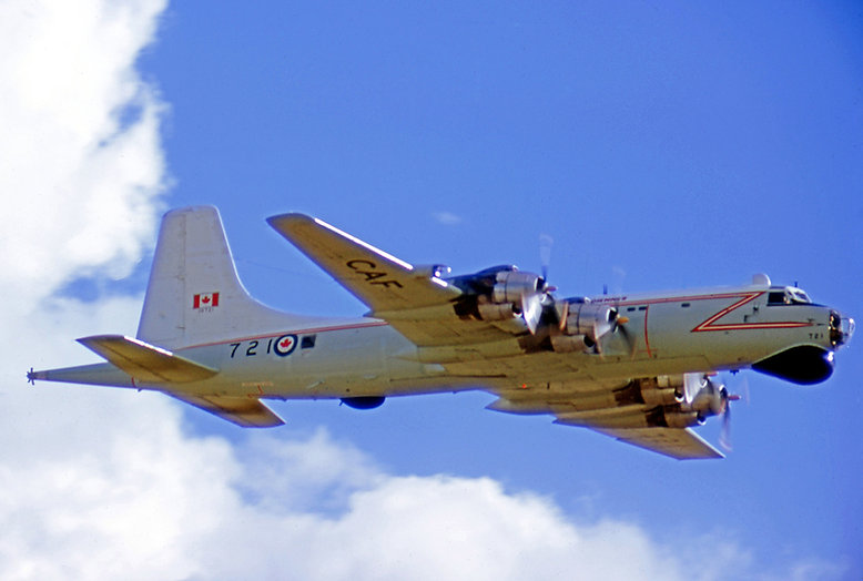 Canadair_CL-28_Argus_2_CP107_10721_407_S