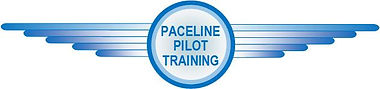 Paceline Logo Wings.jpg