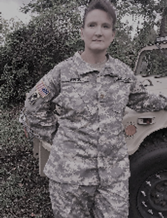 Cassandra Peck Military Photo.png