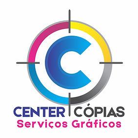 Center copias logo definitiva rgb.jpg