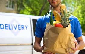 deliverystockart_edited.png