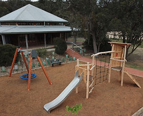 Bywong playground pic.jpg