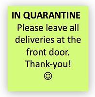 In quarantine sign.jpeg