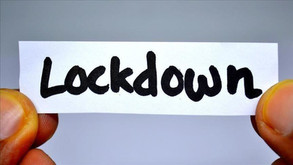 Lockdown Continues in Regional NSW Until 10 Sept