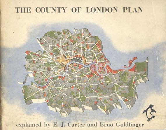 County_of_London_Plan.jpg