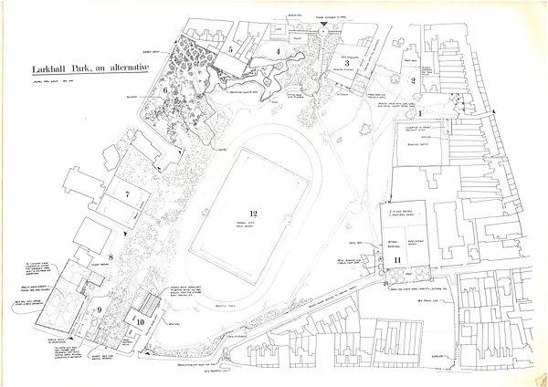 Larkhall Park - 1978 proposal.jpg