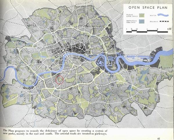 County_of_London_Open_Space_Plan.jpg